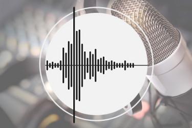Locución: herramientas para Radio y TV